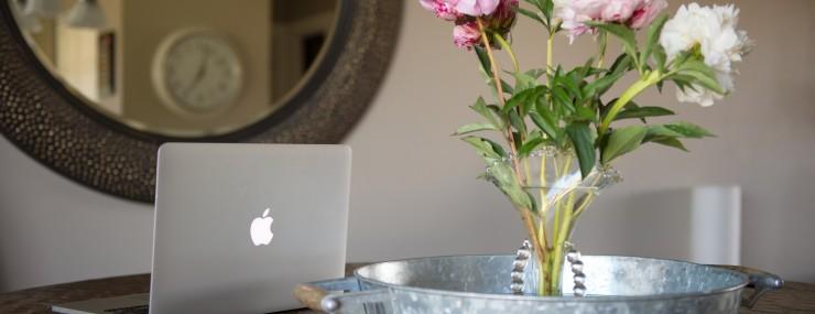 computer_flowers
