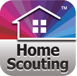 Home Scouting App
